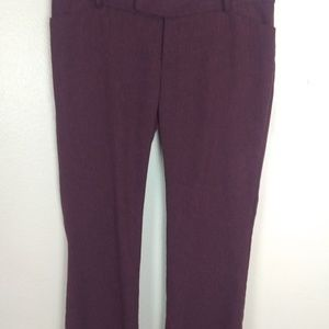 Mossimo Pants Trousers fg25